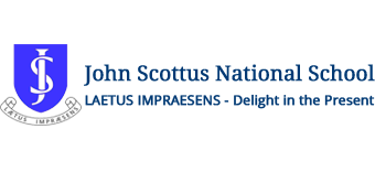 John Scottus National School